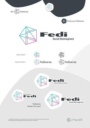 Fediverse_v06b
