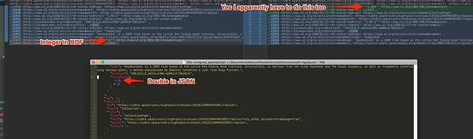 00a-unsigned_payload_json____Documents_dev_smithereen_src_test_resources_ld-signature__-VIM%D0%B8_Comparison_Failure__testCanonicalization1____%D0%B8_ld-signature