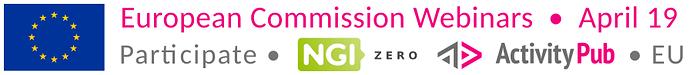 fediverse-european-commission-event-2021-2
