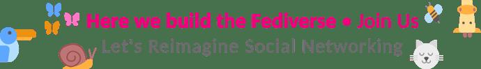 join-socialhub-reimagine-social-networking