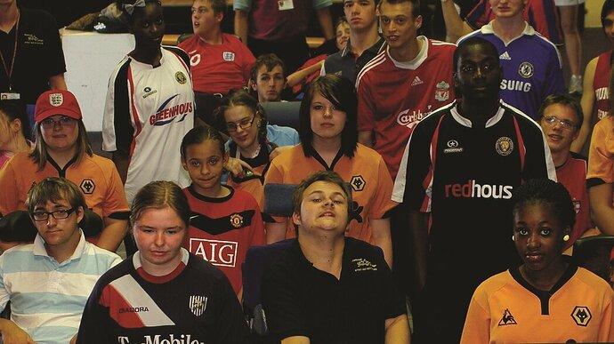 football-for-everyone-uk