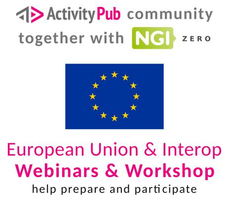 fediverse-european-commission-event-2021-square